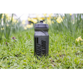 Black on Black 650ml Bottle
