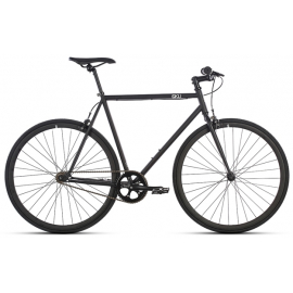 Nebula 1 Fixie & Single Speed Road Bike