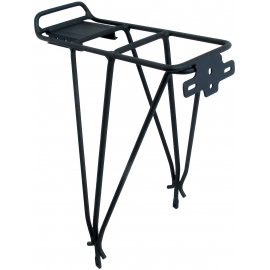 o Childseat Spare Rack Disc