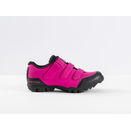 Adorn Women's Mountain Bike Shoe