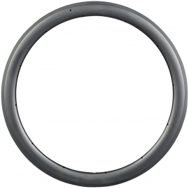 Aeolus Comp TLR Disc Road Rims