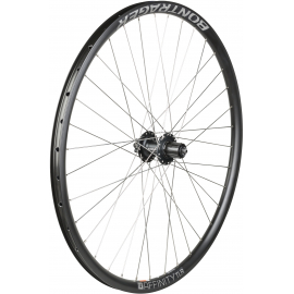 Affinity TLR Disc Shimano M475 700c Road Wheel