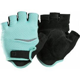 Anara Women's Cycling Glove