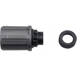 Approved 1248 10-Speed Freehub Body