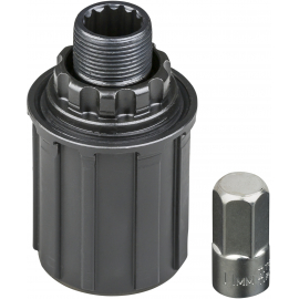 Approved TK-32 11-Speed Freehub Body