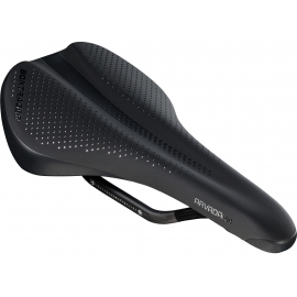 Arvada Pro Bike Saddle