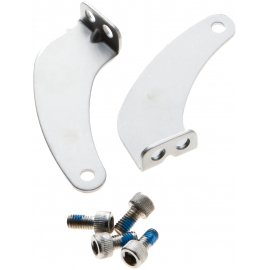 Backrack Disc Brake Fit Kit