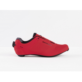 Ballista Road Shoe