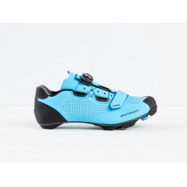 Cambion Mountain Bike Shoe