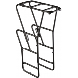 Carry Forward Front Rack