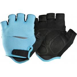 Circuit Cycling Glove