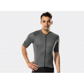 Circuit Cycling Jersey