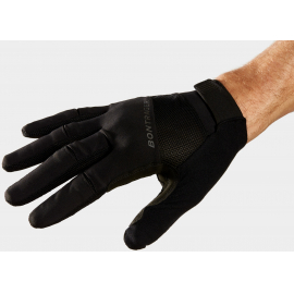 Circuit Full Finger Gel Cycling Glove