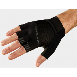 Circuit Gel Cycling Glove