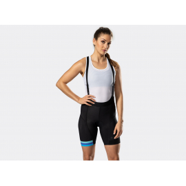 Circuit Women's Cycling Bib Short