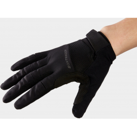 Circuit Women's Full Finger Gel Cycling Glove