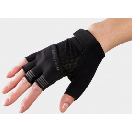 Circuit Women's Gel Cycling Glove