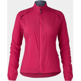 Circuit Women's Cycling Wind Jacket