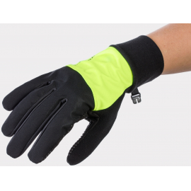 Circuit Women's Windshell Cycling Glove