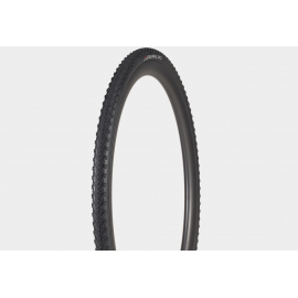 CX0 TLR Cyclocross Tire