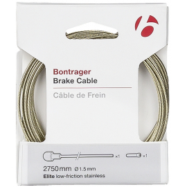 Elite Road Brake Cable