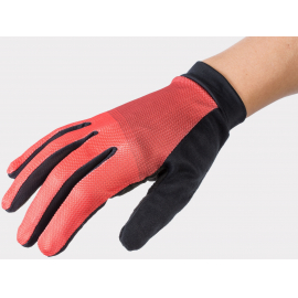 Evoke Women's Mountain Bike Glove