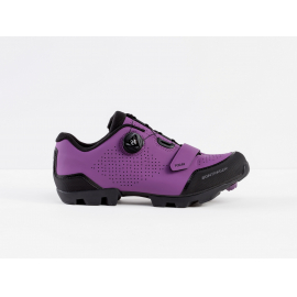 Foray Women's Mountain Bike Shoe