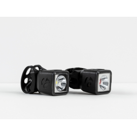Ion 100 R/Flare R City Bike Light Set