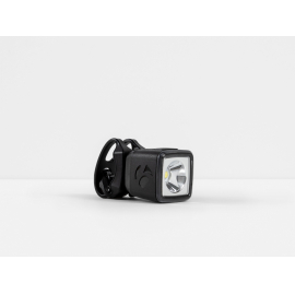Ion 100 R Front Bike Light