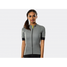 Meraj Endurance Women's Cycling Jersey