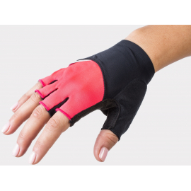 Meraj Women's Cycling Glove