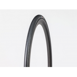 R3 Hard-Case Lite TLR Road Tire