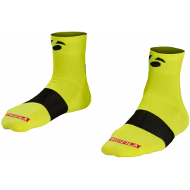 Race 2.5 Cycling Sock