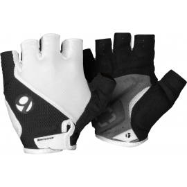 Race Gel Cycling Glove