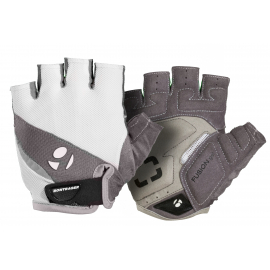 Race Gel Women's Cycling Glove