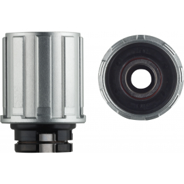 Race Lite/Classics/ACC 10-Speed Freehub Body