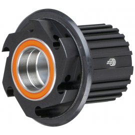 Rapid Drive Micro Spline v2 12-Speed Freehub Body