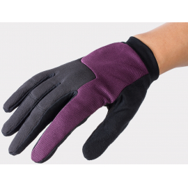 Rhythm Women's Mountain Glove