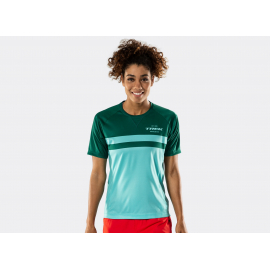 Rhythm Women's Mountain Tech Tee