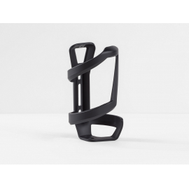 Right Side Load Water Bottle Cage