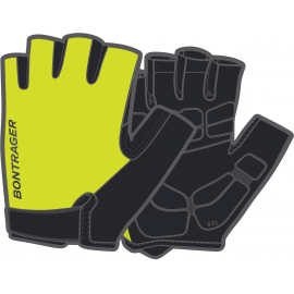 Solstice Gel Cycling Glove