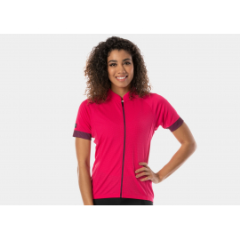 Solstice Women's Cycling Jersey