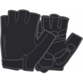 Solstice Women's Gel Cycling Glove