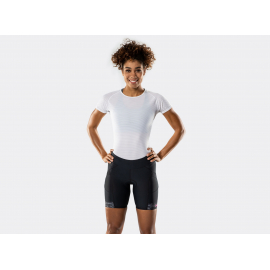 Trosla Women's Cycling Liner Short