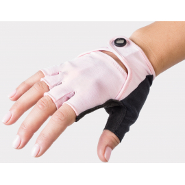 Vella Women's Cycling Glove