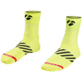 Velocis 2 1/2 Cycling Sock