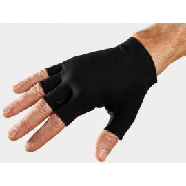 Velocis Dual Foam Cycling Glove