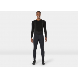 Velocis Unpadded Softshell Cycling Bib Tight