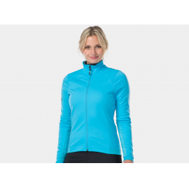 Velocis Women's Softshell Cycling Jacket