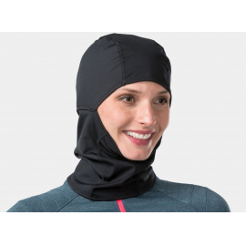 Windshell Cycling Balaclava